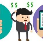 Quanto costa fare un sito?