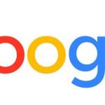 Voglio stare primo su Google