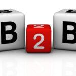 Perchè le aziende B2B dovrebbero esporre i casi di successo