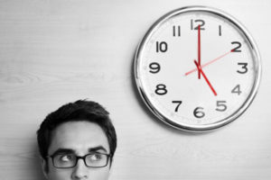 Quanto tempo serve per diventare un venditore esperto