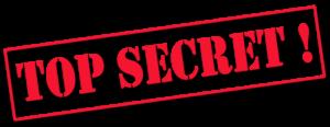 Ci racconti un segreto? Cosa hanno in comune i bravi venditori