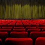 Migliora le tue presentazioni in pubblico con 7 semplici trucchi